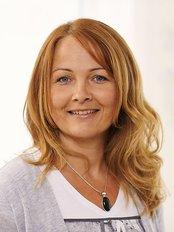 Ms Silke Boldt -  at Klinik am Schillerplatz