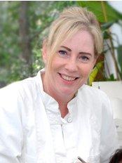 Zahnarztpraxis Dr. Claudia M. Stauche - Schönauer Str. 29, Plankstadt, 68723,  0