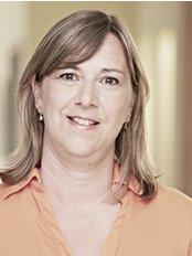 Ms Andrea Mohler-Christ -  at Dr. Matthias Christ