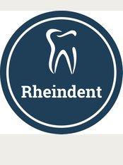 Rheindent - An der Beeke 5, Moers, Nordrhein Westfalen, 47443,