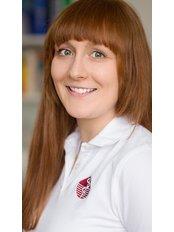 Dr ZÄ Marion Rott - Dentist at Dr. Nicola Eickmann