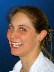 Dr Evelyn Schemmerer -  at Dr. med. Elmar Schemmerer