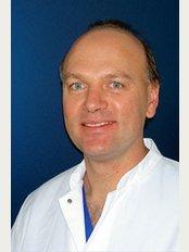 Dr. med. Elmar Schemmerer - Schöngeisinger Str. 1-3, Fürstenfeldbruck, 82256,