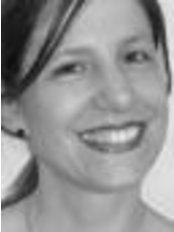 Ms Katharina -  at Praxis für Zahnheilkunde Zahnarzt Dr. Jörg-F. Oberschelp