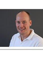 Dr Sven Dannemann - Dentist at Praxis Klinik