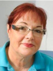 Dr med Christiane Bozsak - Ostendstr. 198, Nürnberg, 90482,  0