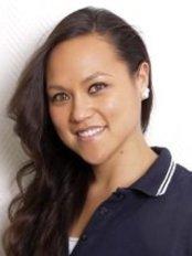 Ms Eva - Dental Hygienist at Dr med dent Corinna Hofer