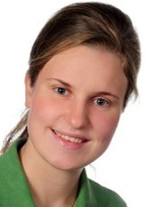 Ms Lea Schmidt -  at Dr med Dent Matthias Dobbe