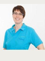 Dr. Kirsten Weiberg - Auf der Lichtenburg 1, Schwerte, 58239,