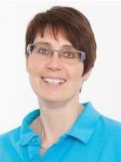 Dr. Kirsten Weiberg - Auf der Lichtenburg 1, Schwerte, 58239,  0