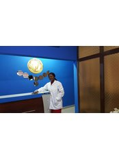BestSmile Dental Clinic - 60 Boundary Road East Legon, American House, Accra,  0