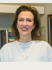 Dent Artistry Contemporary Prosthodontics - Dr Domna Evangelidou