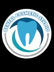 Dental Cosmetic Studio - image 0