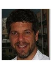 Nicholas Tzortzakis -  at Dental Excellence