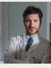 Eurodentica Specialized Dental Care - 150 Patision Str. & Ag. Meletiou, 11257, Athens,