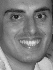Dr George Tsaprounis -  at Medical Dent