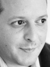 Dr Alexander Kimionis -  at Medical Dent
