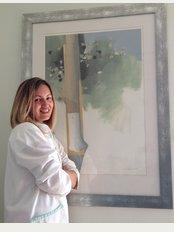 Sofia S. Tzouma - image