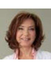 Dr Maridaki Katerina - Doctor at Esthitiki-Stomatos.Gr.