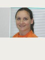 Platanias Dental Surgery - Platanias, Crete, Chania, 73014,