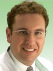 Dr Demosthenes Angelakis - Doctor at Angelakisd - Glyfada