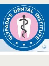 Glyfada's Dental Institute - Agiou Nikolaou ke Sokratous, Glifada, 166 74,