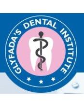 Glyfada's Dental Institute - Agiou Nikolaou ke Sokratous, Glifada, 166 74,  0
