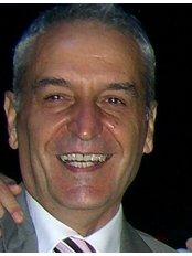 Dr DIMOSTHENIS FOUNDOUKAS - International Patient Coordinator at Your Smile Dental Care