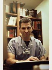 Dimitrios Exarchos Dental Implant Center D.E.D.I.C. - 13, Dimitriou Gounari str, Thessaloniki, none, 54622,