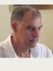 Dr. John Phillis - Ermou 73, 1 st floor, Thessaloniki, 54 623,