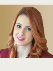 Smile Clinic Dental Care - Philyra 7, Galini Oraiokastrou, Thessaloniki, 57013,