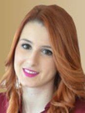 Smile Clinic Dental Care - Philyra 7, Galini Oraiokastrou, Thessaloniki, 57013,  0