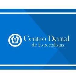 Centro Dental de Especialistas-Escuintla