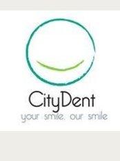 CityDent Guatemala - 6ta av. 9-18 zona 10 Edificio Sixtino II, ala 2 oficina 403, 37 av. 3-13 zona 7 Colonia El Rodeo, Guatemala City, Guatemala,