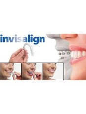 Invisalign™  - The Hong Kong Japanese Dental Clinic