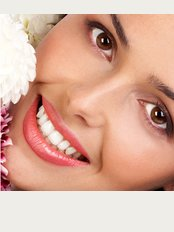 The Hong Kong Japanese Dental Clinic - Invisalign B2