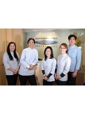 Orthodontic and Children's Dental Center - Suite 329, 3/F, Central Building, 1 Pedder Street Central, Hongkong,  0