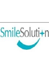 SmileSolution - image 0