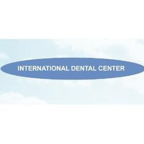 International Dental Center, Mongkok
