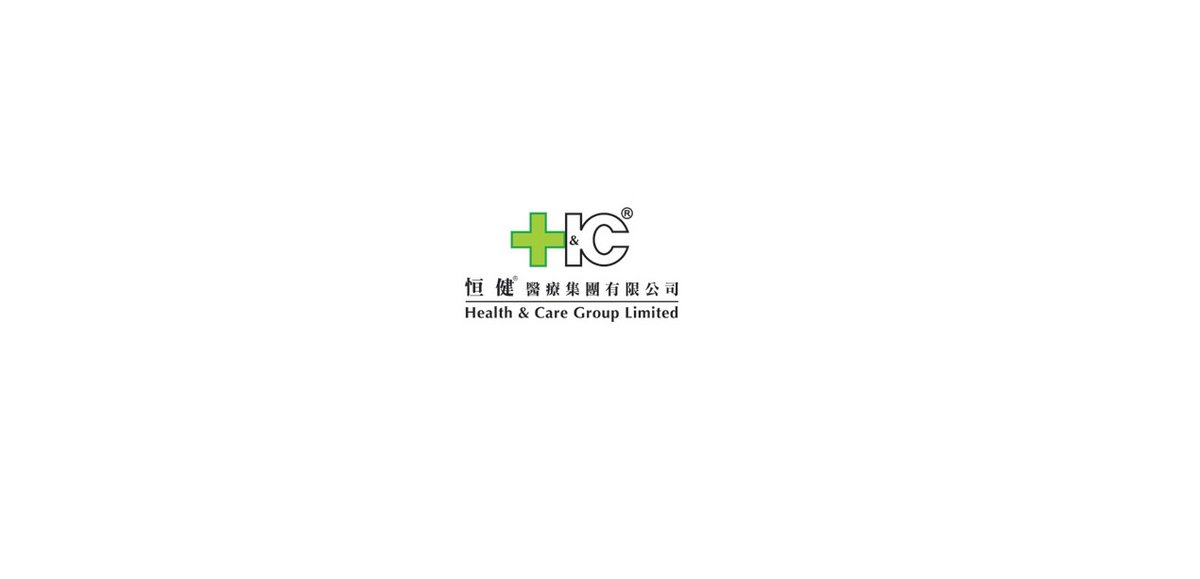 Health and Care Dental Clinic - Discovery Bay