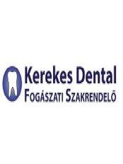 Kerekes Dental Fogaszati Szakrendelo - Lencsesi Ut 26, Bekescsaba, 5600,  0