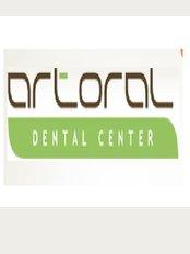 Artoral Dental Center - Dohány u. 16-18, Budapest, 1074,