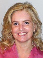 Mrs Eva Gnam - Dental Hygienist at Budadent Dentistry