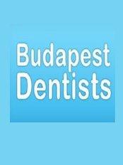Budapest Dentists - 3 Nagyszombat Utca, Budapest, 1035,  0