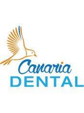 Canaria Dental - Dr. Robert Consulting - Budakeszi út 36 / c, Budapest, 1121,  0