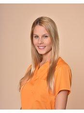 Ms Laura  Csatlócki - Dentist at Dare to Smile Dental