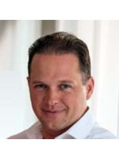 Dr. Norbert Pali  Specialist in Tooth and Mouth Diseases -  at Dent Elite Tibavar