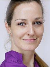 Dr. Florina Nemeth -  - Europa Dental