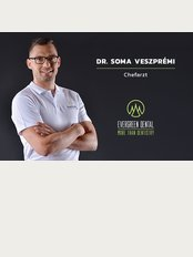 Evergreen Dental - Andrassy ut 45, Budapest (Pest), 1061,