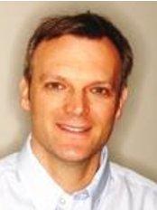 Dr. Stefan Bacso -  - SancoDental
